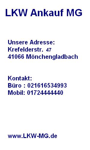 www.lkw-mg.de